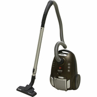 Hoover TE70_TE69 Telios Plus Pet