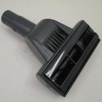 Hoover TE71 PET Telios Plus - Brosse spécifique pour les poils d'animaux vue de dessous
