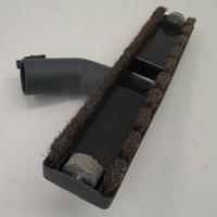 Hoover TE71 PET Telios Plus - Brosse parquets et sols durs vue de dessous