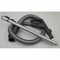 Hoover TX50PET Telios Extra - Flexible et tube métal télescopique