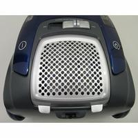 Hoover TX50PET Telios Extra - Variateur de puissance