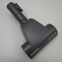Hoover TX50PET Telios Extra - Brosse spécifique pour les poils d'animaux