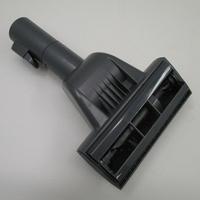 Hoover TX50PET Telios Extra - Brosse spécifique pour les poils d'animaux vue de dessous