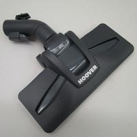 Hoover TX50PET Telios Extra - Brosse tapis