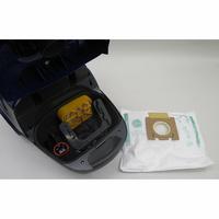 Hoover TX50PET Telios Extra - Sac à poussières
