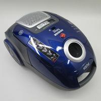 Hoover TX50PET Telios Extra - Corps de l'aspirateur sans accessoires