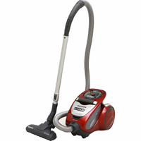 Hoover XP81 XP25 011 Xarion Pro 4A