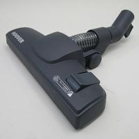 Hoover XP81 XP25 011 Xarion Pro 4A - Brosse universelle : sols durs et moquettes