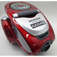 Hoover XP81 XP25 011 Xarion Pro 4A - Poignée de transport