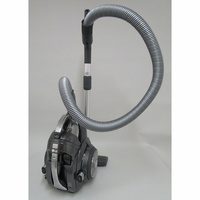 LG VWR514SA Kompressor RoboSense CordZero - Vue d'ensemble