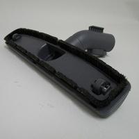 LG VWR514SA Kompressor RoboSense CordZero - Brosse parquets et sols durs vue de dessous