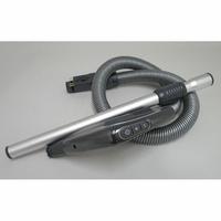 LG VWR514SA Kompressor RoboSense CordZero - Flexible et tubes