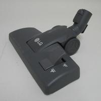 LG VWR514SA Kompressor RoboSense CordZero - Brosse universelle : sols durs et moquettes