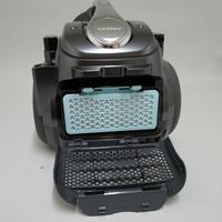 LG VWR514SA Kompressor RoboSense CordZero - Filtre sortie moteur