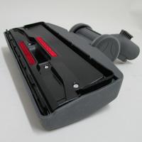 LG VWS513SA Design compact CordZero - Brosse universelle vue de dessous