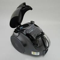 LG VWS513SA Design compact CordZero - Filtre entrée moteur