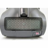 LG VWS513SA Design compact CordZero - Filtre sortie moteur
