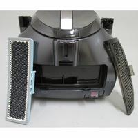 LG VWS513SA Design compact CordZero - Filtre sortie moteur sorti