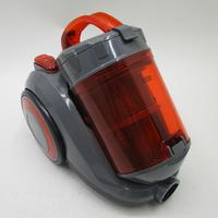 Listo (Boulanger) AS80 L1 - Corps de l'aspirateur sans accessoires