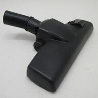 Listo (Boulanger) AS80 L1 - Brosse universelle : sols durs et moquettes