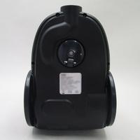 Listo (Boulanger) AS80 L1 - Roulettes pivotantes à 360°