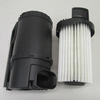 Miele Blizzard CX1 Ecoline SKRP3 - Filtre à poussières