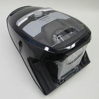 Miele Blizzard CX1 Ecoline SKRP3 - Bac à poussières