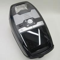 Miele Blizzard CX1 Ecoline SKRP3 - Corps de l'aspirateur sans accessoires