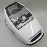 Miele Blizzard CX1 Excellence Ecoline SKCP3 - Corps de l'aspirateur sans accessoires