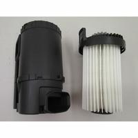 Miele Blizzard CX1 Excellence Ecoline SKCP3 - Filtre à poussières
