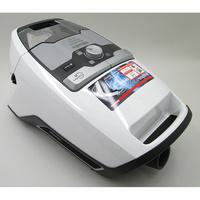 Miele Blizzard CX1 Excellence EcoLine - Corps de l'aspirateur sans accessoires