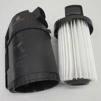 Miele Blizzard CX1 Hardfloor Ecoline SKCP3 - Filtre à poussières