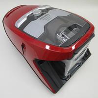 Miele Blizzard CX1 Hardfloor Ecoline SKCP3 - Bac à poussières