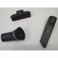 Miele Blizzard CX1 Hardfloor Ecoline SKCP3 - Accessoires livrés avec l'appareil