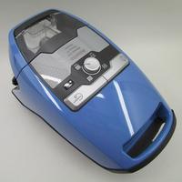 Miele Blizzard CX1 Parquet Ecoline SKCP3 - Corps de l'aspirateur sans accessoires