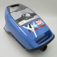 Miele Blizzard CX1 Parquet EcoLine - Corps de l'aspirateur sans accessoires