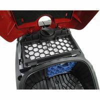 Miele Classic C1 EcoLine SBAP3 - Filtre sortie moteur
