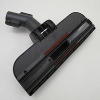 Miele Compact C1 EcoLine SCRP3 - Brosse universelle vue de dessous