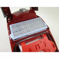 Miele Compact C1 EcoLine SCRP3 - Filtre sortie moteur