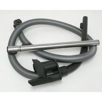 Miele Compact C2 Ecoline - Flexible et tubes