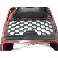 Miele Compact C2 Ecoline - Filtre sortie moteur