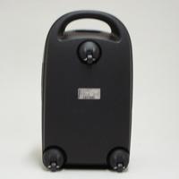 Miele Compact C2 PowerLine - Roulettes