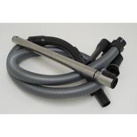 Miele Compact C2 PowerLine - Flexible et tubes