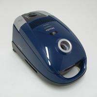Miele Compact C2 PowerLine - Corps de l'aspirateur sans accessoires