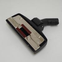 Miele Compact C2 PowerLine - Brosse universelle vue de dessous