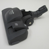 Miele Compact C2 Silence EcoLine SDRK3 - Brosse universelle : sols durs et moquettes