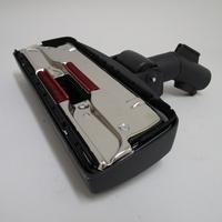 Miele Complete C3 Electro EcoLine - Brosse universelle vue de dessous