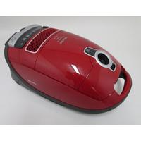 Miele Complete C3 Electro EcoLine - Corps de l'aspirateur sans accessoires