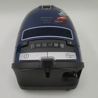 Miele Complete C3 Excellence Ecoline SGSP3 - Variateur de puissance