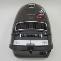 Miele Complete C3 Hardfloor Ecoline SGSP3 - Variateur de puissance